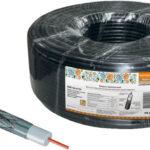 antenniy-kabel-150x150.jpg