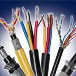 kabel-provod-150x150.jpg