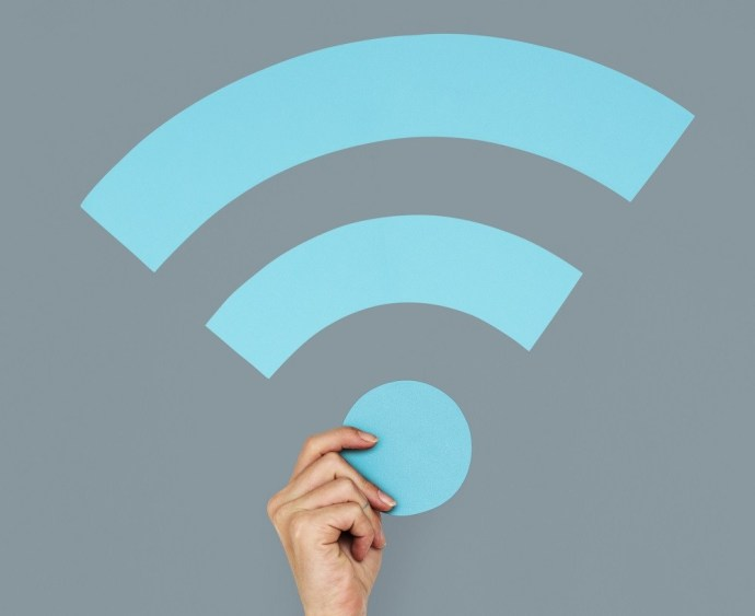 1566890477_50_Лучший-WiFi-канал-на-5-ГГц.jpg