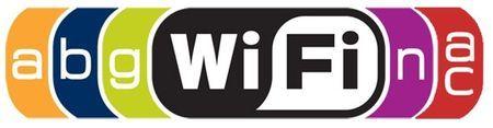 802-11-ac-wifi.jpg