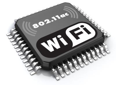 802.11ac-WIFI.png