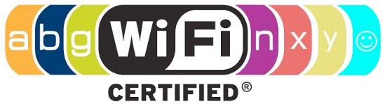 802-11-ax-wifi.jpg