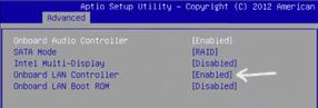 lan-controller-enable-bios.png