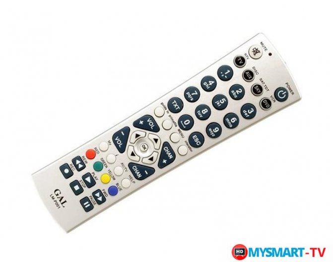 kak-nastroit-universalnyj-pult-na-televizor-lg.jpg