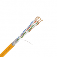 8958_kabel-utp-4pr-24awg-cat5-305m-belyy-.png