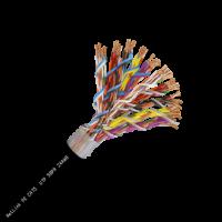 9219_kabel-utp-50pr-24awg-cat5-305m-cherny.png