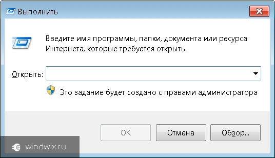 bez-pass-1.jpg