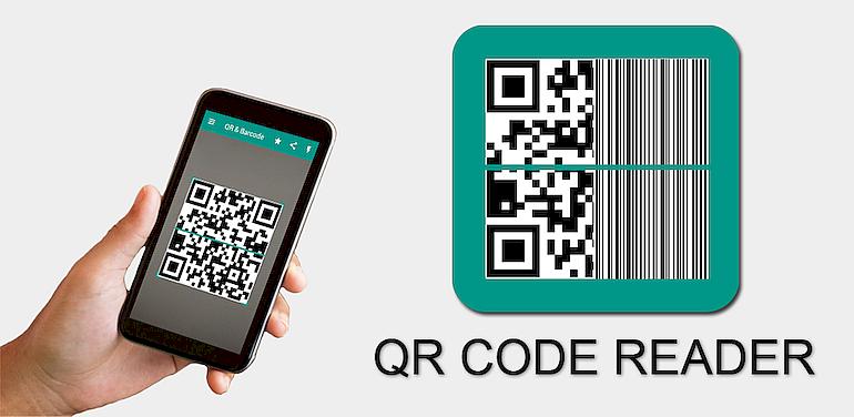 QR-Code-Reader.png