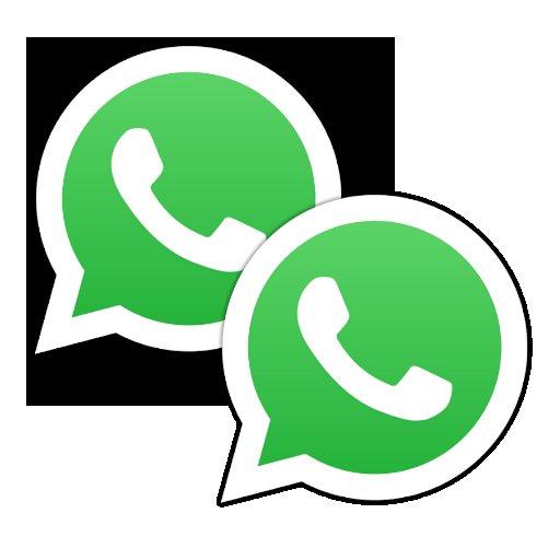 kak-ustanovit-dva-whatsapp-v-odin-android-smartfon.jpg