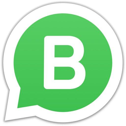whatsapp-business-dlya-android-v-kachestve-vtorogo-ekzemplyara-messendzhera.jpg