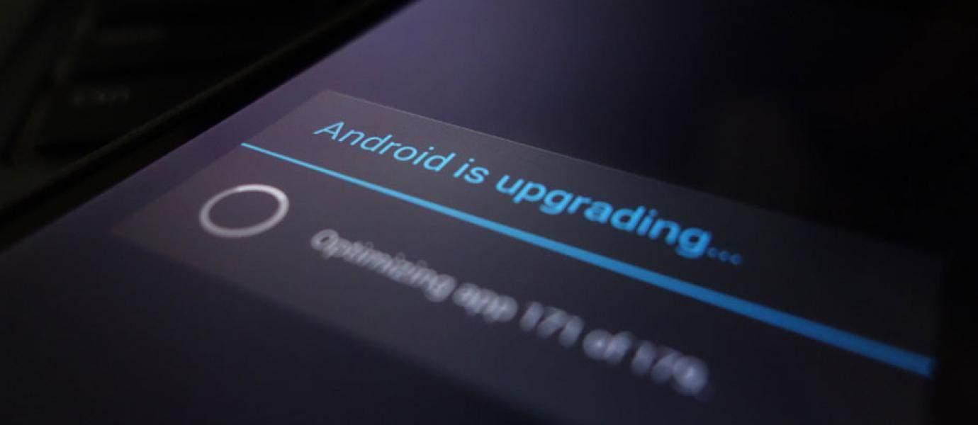 prichiny-zavisanija-operacionnoj-sistemy-android.jpeg