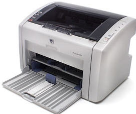HP-LaserJet-1022-Printer-Image.png
