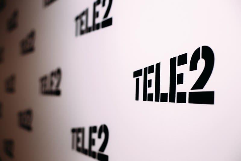 tarify-tele2-dlya-routera-internet-4g.jpg
