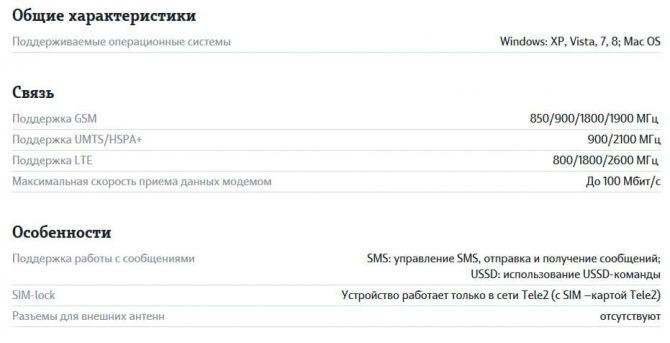 tarify-tele2-dlya-routera-4g.jpg