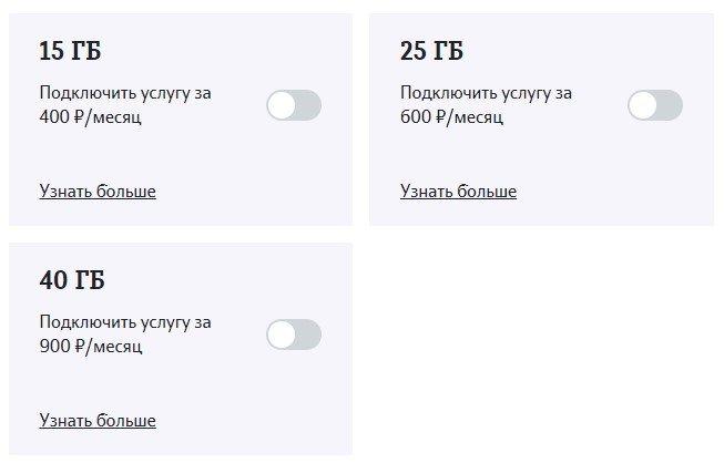 tarify-dlya-usb-modema-3g-i-4g-ot-tele2.jpg