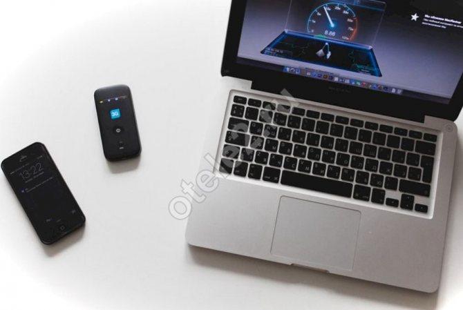 router_tele2-5.jpg