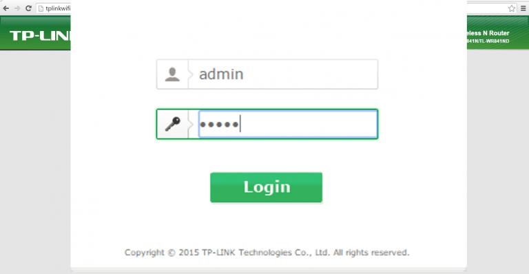login-768x398-2-1.png