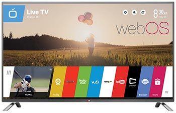 chto-takoe-smart-tv-v-televizore2.jpg