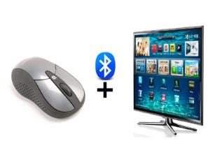 mouse-tv.jpg