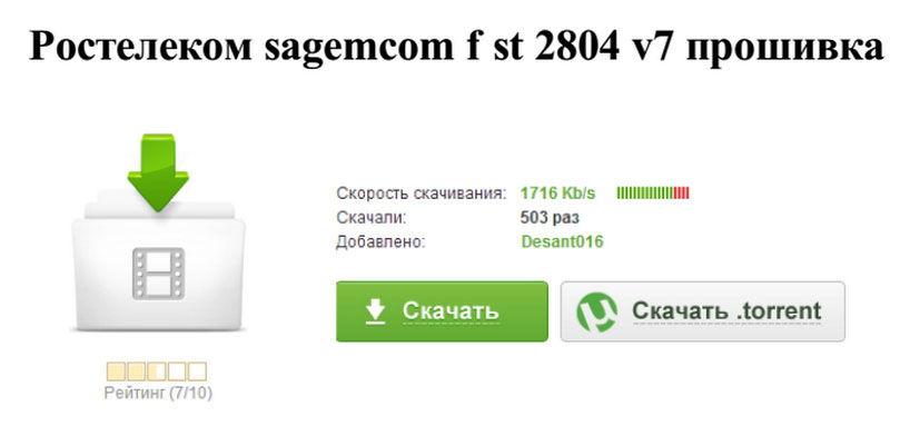 sagemcom-fst-2804v7-skachat.jpg