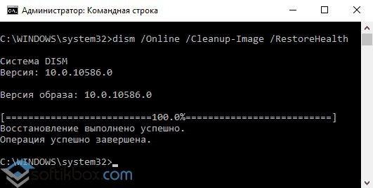 58fa22ff-6396-4161-a9fd-c6b7f845fd91_640x0_resize.jpg