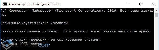 912a34d2-3fd9-4ca9-b57c-da2912b7d3cc_640x0_resize.jpg