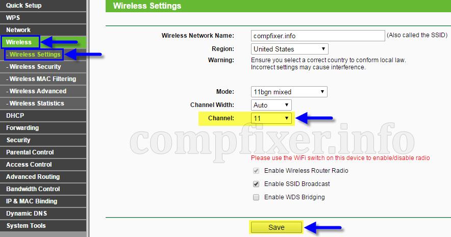 640-wifi-channel-change-0011.png