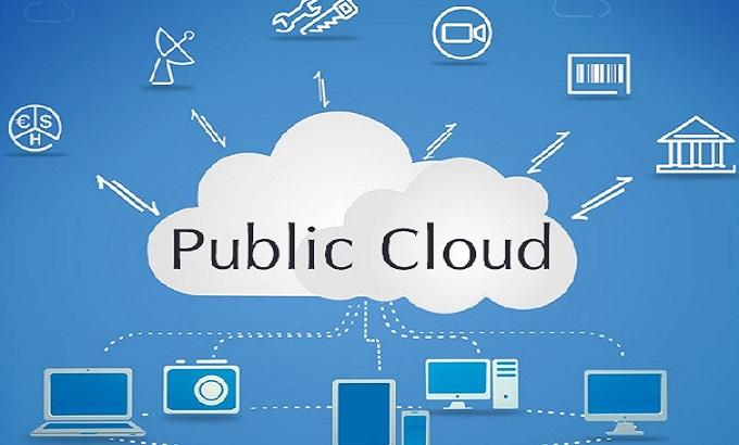 3.-Publichnoe-oblako.jpg