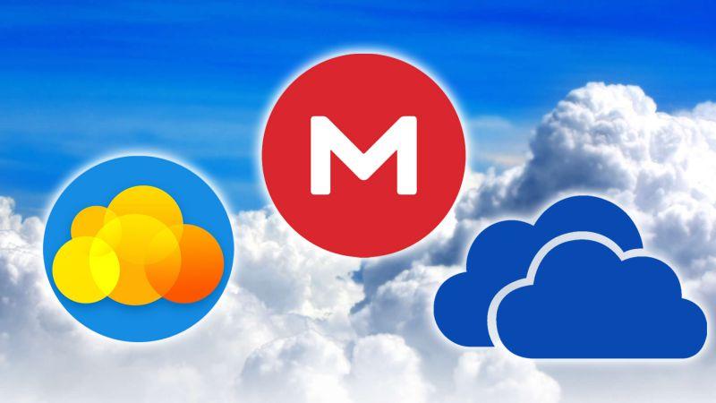 6.-Oblako-Mega.jpg