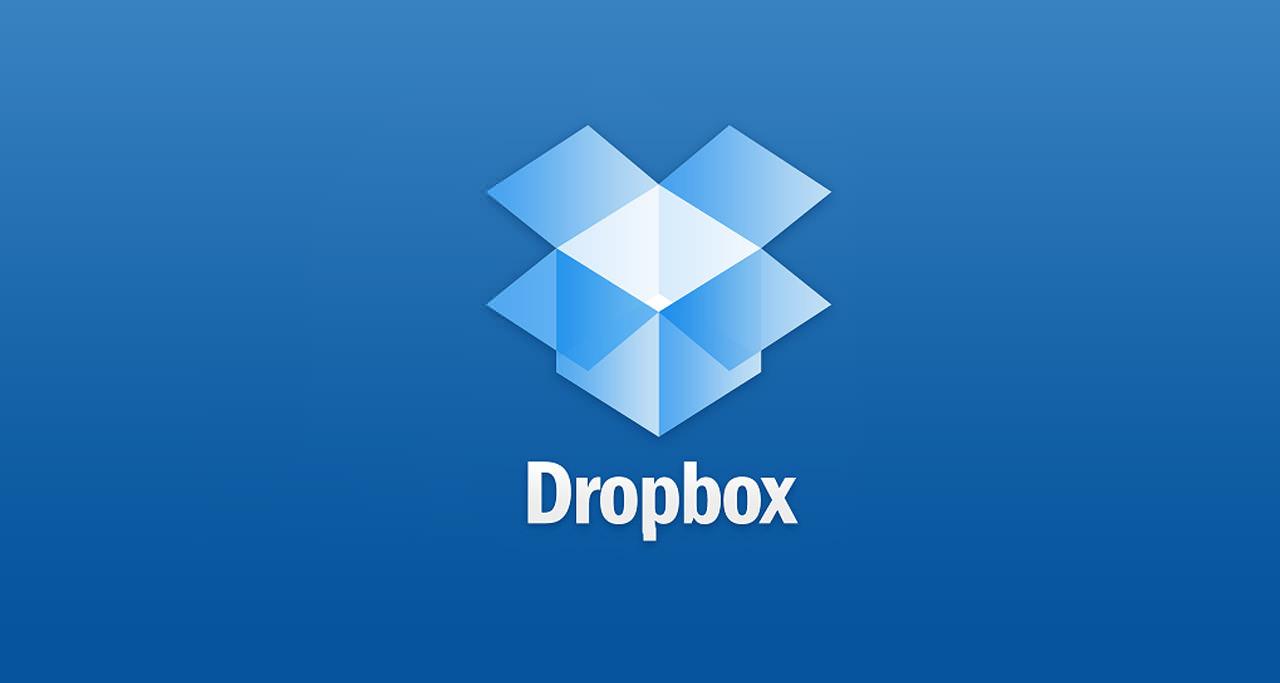 7.-Dropbox.jpg