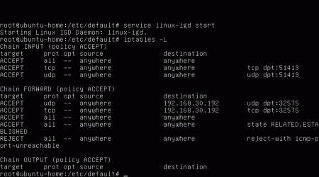 upnp-ubuntu-linux-003-thumb-450x250-3421.jpg
