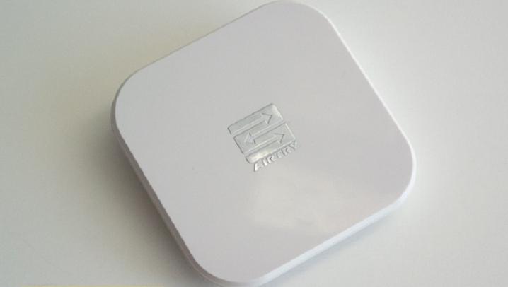 bluetooth-priemniki-dlya-audiosistemy-10.jpg
