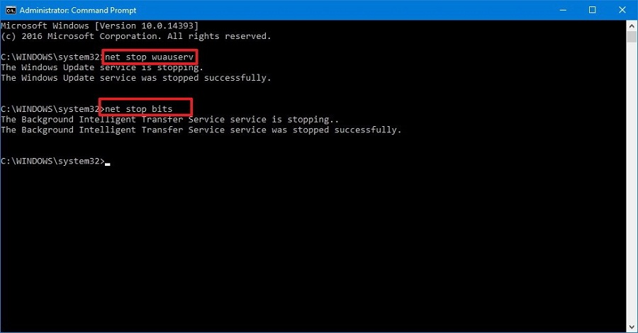 windows-10-net-stop-bits.jpg