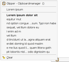 im244-Glipper_menu.png
