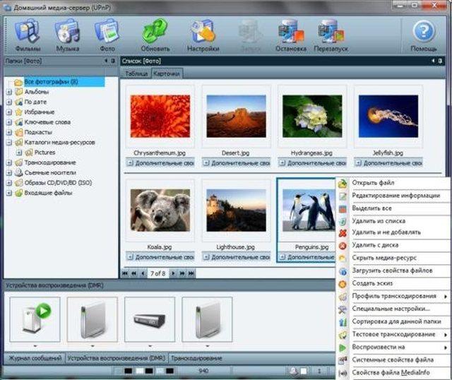interfejs-mediaservera-hms.jpg
