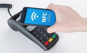 NFC_3_04200251-300x183.jpg