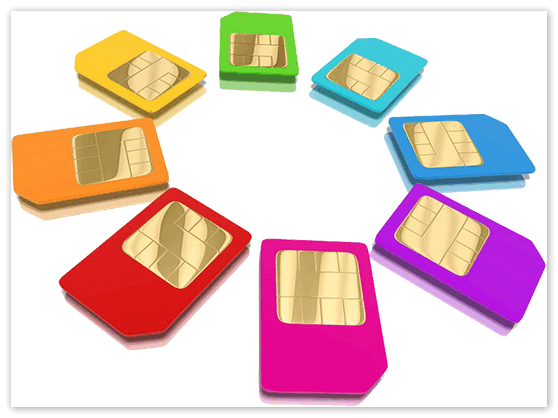 sim-karty.png