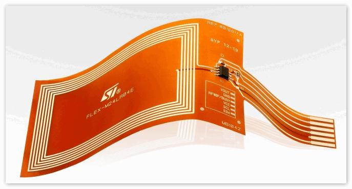 nfc-antenna.png