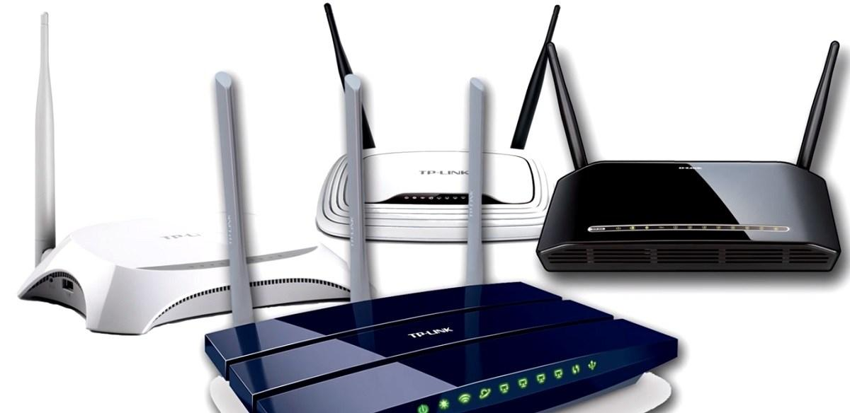 routers.jpg
