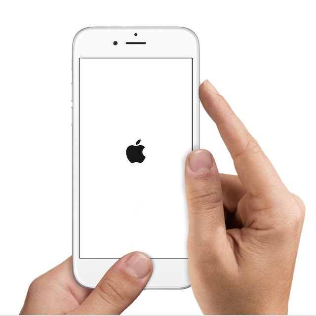 iphone6_hands_reset.jpeg