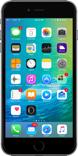 device-i-phone-i-phone-6.png