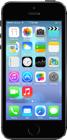 device-i-phone-i-phone-5-s.png
