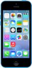 device-i-phone-i-phone-5-c.png