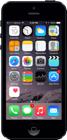 device-i-phone-i-phone-5.png