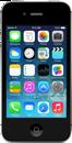 device-i-phone-i-phone-4-s.png