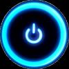 1557782283_time-pc-logo.png