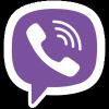 1545844209_viber-logo.png