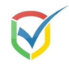 1504204912_safeip_logo.jpg