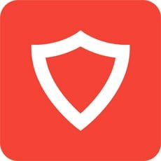 1509368302_kerio-vpn-client_logo.jpg