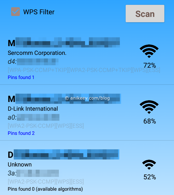 wifi-hacking-by-android-smartphone-wps-05.png